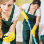 What Determines the Cost of a Maid Service?