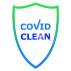 What does COVID Clean™ mean today?