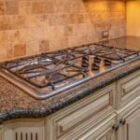 5 Stove Top Cleaning Hacks for a Brighter Stove